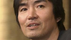 Book review: Keigo Higashino cements his position as Japan ...