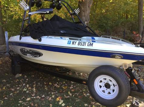 Wakeboard Boats For Sale In Massachusetts by Malibu Wakesetter Boats For Sale In Massachusetts