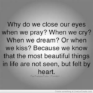 beautiful quotes - Google Search   beautiful things ...