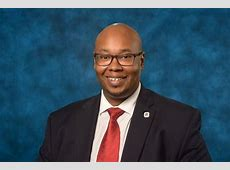 Palm Beach County School Board Picks New Superintendent WLRN