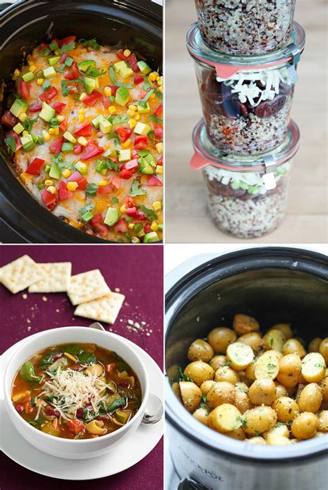 cooker recipes vegetarian share this link