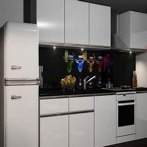 Selbstklebende Folie Für Küchenschränke : k chenr ckwand folie selbstklebend m bel wohnen kuechenrueckwand folien 718896 ~ A.2002-acura-tl-radio.info Haus und Dekorationen