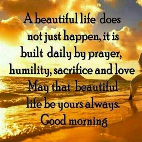 Every Morning Quotes Morning Beautiful Quotes 14 Best Morning Quotes Images On Day