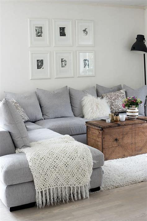 canape pour trouvez le meilleur plaid pour canapé en 44 photos