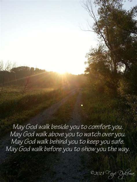 gods abundant blessings god
