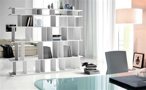 home design ideas home interior design home furniture modern
