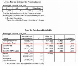 Mittelwert Berechnen Spss : vo ausgew hlte methoden karteikarten online lernen cobocards ~ Themetempest.com Abrechnung