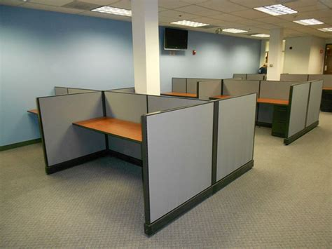 The Office Manager - Refurbished Office Furniture
