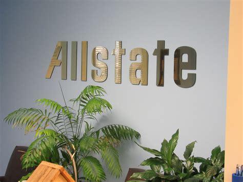 allstate car insurance  dyer  george baranowski
