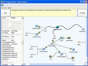 Export Diagrams To Visio Xml Drawing