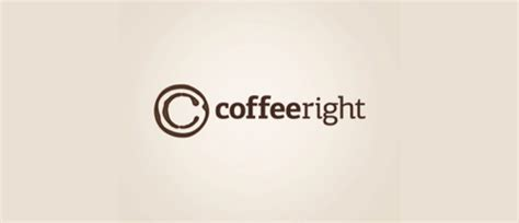 50 Creative Coffee Logo Branding Design Inspirations Coffee Liqueur/keen Yellow Whisper Slide Kahlua And Liqueur Illy Cuban How To Make Expiration Tradition Keto Types