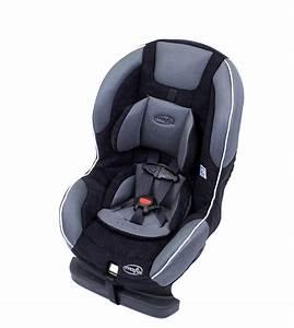 Guide 65 Car Seat Recall