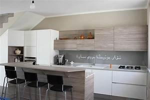 Stunning Pannelli Parete Cucina Images Home Ideas Tyger Us