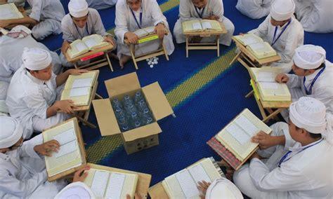 Sekolah Quran Ibu Hamil Sekolah Tahfiz Di Selangor Yang Berdaftar Senarai Lengkap