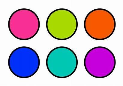 Splatoon Colors Svg Wikimedia Commons Wikipedia Wiki