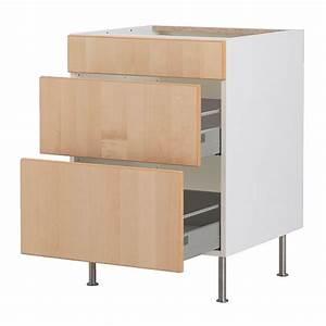 Ikea Faktum Schublade : k chen elektroger te ikea ~ Watch28wear.com Haus und Dekorationen