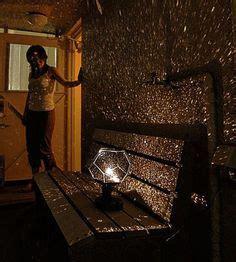 deep projection vanity light quarter sawn oak vanity dresser w 3 beveled mirrors