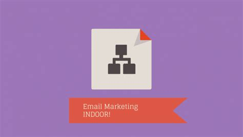 E Mail Interno 3 Recomendaciones Para Hacer Email Marketing Interno