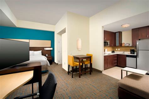 extended stay miami airport residence inn miami airport