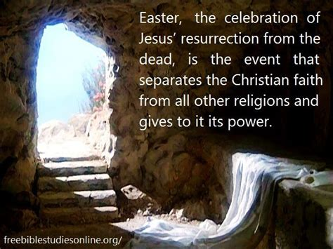 Do not abandon yourselves to despair. Life Quotes And Sayings (With images) | Jesus resurrection, Good news bible, Life quotes