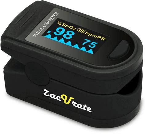 Amazon.com: Zacurate Pro Series 500D Deluxe Fingertip