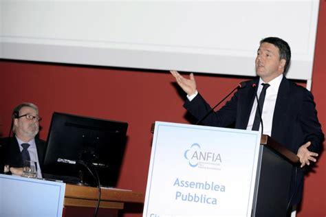 Anfia, Da Impianto Fca Cassino Rivoluzione Industriale 4.0