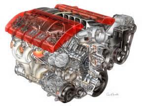 2003 corvette zo6 specs z06 engine dave kimble cutaway
