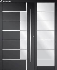 Sicherheitsschlösser Für Haustüren : fenster fachhandel aluminium haust ren ~ Watch28wear.com Haus und Dekorationen