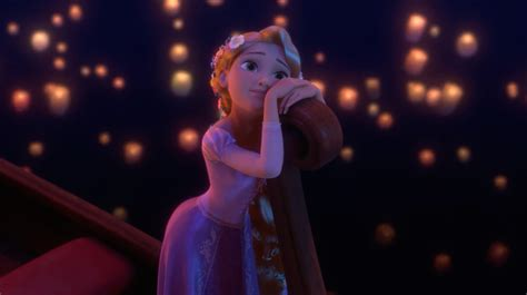 Rapunzel-i-see-the-light.png