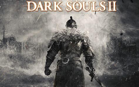 Dark Souls Ii  Critique D'un Jeu Très Difficile #adg