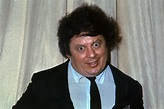 Comedian Marty Allen Dead at 95 - Today's News: Our Take ...