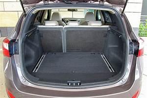 Hyundai Kona Kofferraum : fahrbericht hyundai i30 cw bilder ~ Kayakingforconservation.com Haus und Dekorationen