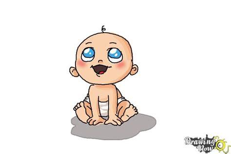 draw  newborn baby drawingnow