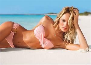 Victorias-Secret-Swimwear-2012-Brazil_02 | Photo Press