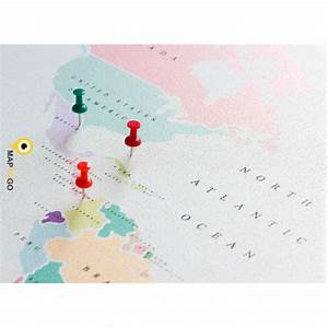 Carte Du Monde En Liège : carte du monde en li ge pingler version r tro miss ~ Melissatoandfro.com Idées de Décoration