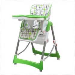 chaise haute la redoute chaise haute pour bebe