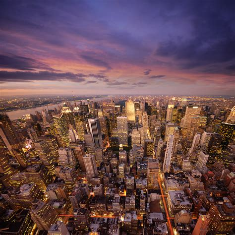 why new york city is called quot the big apple quot