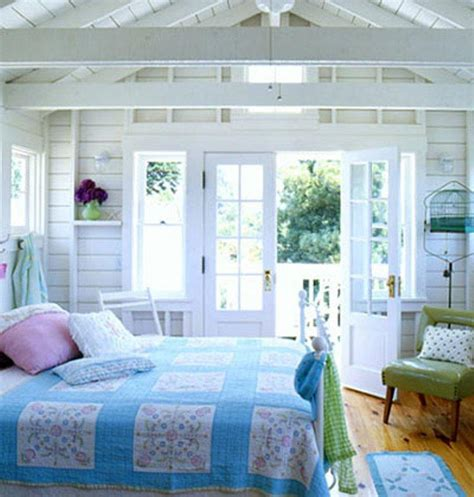 beach ls for bedroom 15 ecstatic beach themed bedroom ideas rilane