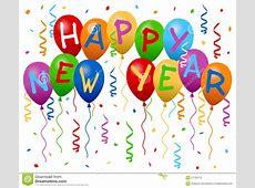 happynewyearballoonsbanner27105113