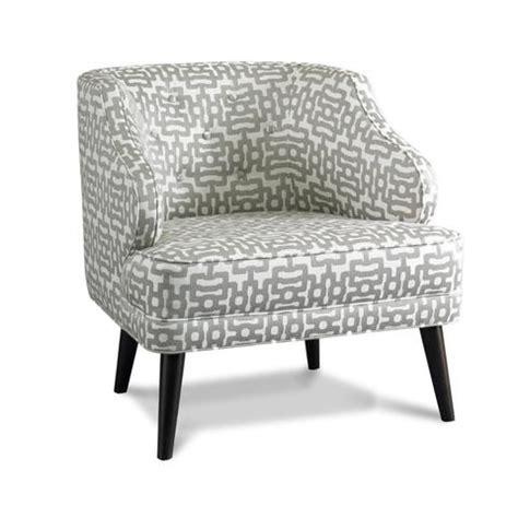 precedent modern furniture palette