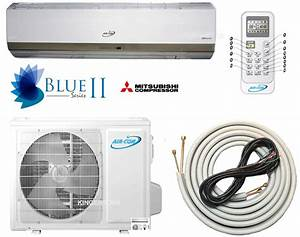 Manual And Guide For Aircon Blue Series Dc Inverter