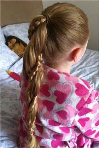 9 Best Braid Hairstyles for kids | Styles At Life