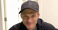 Chris Carmack Biography – Facts, Childhood, Family Life ...