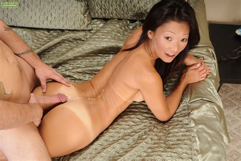 wallpaper natsuko kurosawa asian milf ass sex cum cumshot dick cock exotic sexy babe