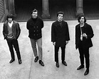 Music Review - The Rascals: Once Upon a Dream - UrbanMoms