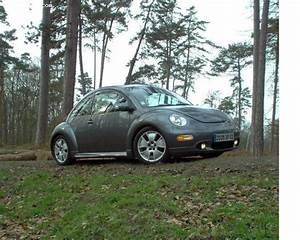 Volkswagen Villers Cotterets : vw beetle tdi 100 2003 autres v a g forum ~ Melissatoandfro.com Idées de Décoration
