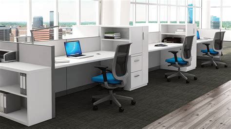 steelcase bureau kick multi functional office workstations steelcase