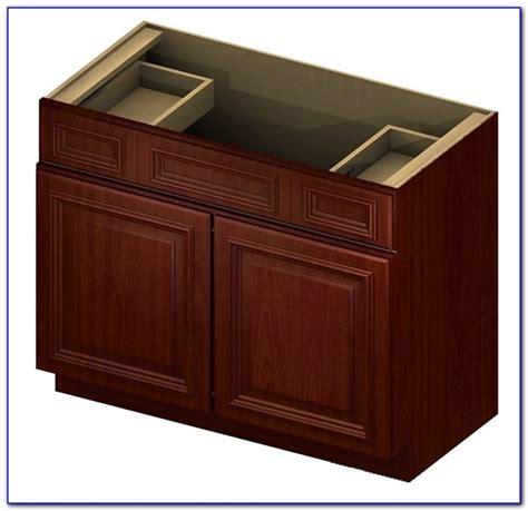 42 inch kitchen cabinets 42 inch kitchen sink base cabinet 42 inch kitchen sink