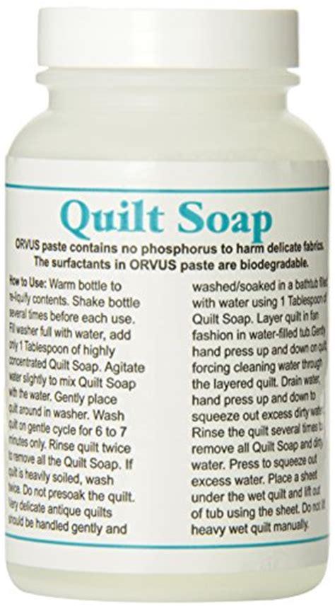 orvus quilt soap revews orvus quilt soap 8 ounce amz 1 oppbattistef