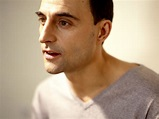 Mark Strong photo 4 of 24 pics, wallpaper - photo #239183 ...